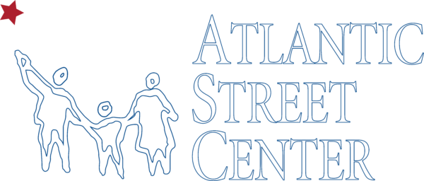 Atlantic Street Center